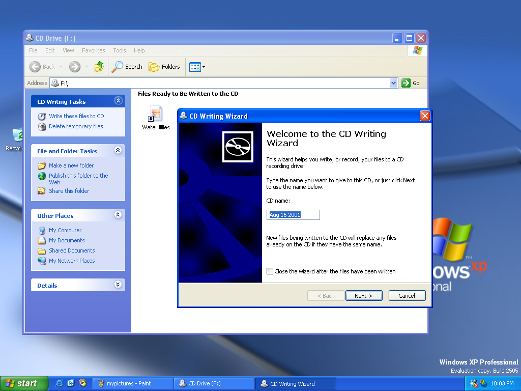 Msahci.sys missing in Windows 8 64-bit